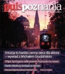 pp6-okladka